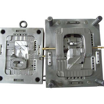 <a href=http://www.chinaunitedmould.com/Plastic-Injection-mould.html target='_blank'>Plastic Injection Mould</a>